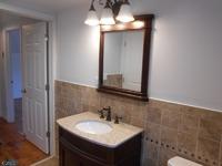 Home for sale: 436 Miltonia St., Linden, NJ 07036
