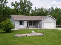Home for sale: 15175 County Rd. 44, Goshen, IN 46528