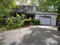 Home for sale: 303 Skye Island Dr., Endicott, NY 13760