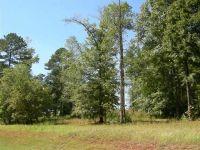 Home for sale: 1240 Mac Faddin Ln., Newborn, GA 30056