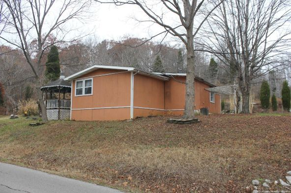 6185 Sugar Maple Rd., Cannelton, IN 47520 Photo 18