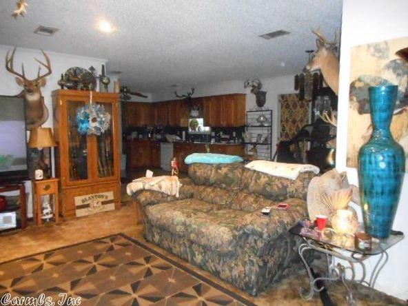 3617 Marjon, Pine Bluff, AR 71603 Photo 3