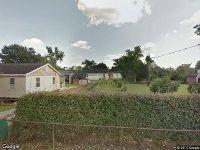 Home for sale: East 153rd St. Galliano, Galliano, LA 70354