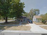 Home for sale: Cherry, Olathe, KS 66061