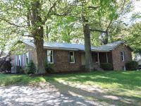 Home for sale: 232 Kennedy Dr., Lebanon, VA 24266