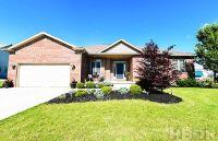 Home for sale: 206 Elm St., Van Buren, OH 45889