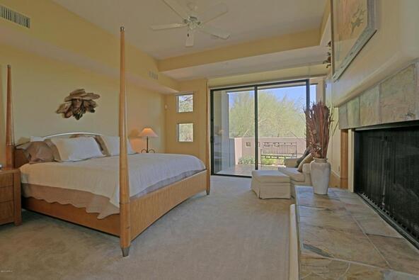 39493 N. 107th Way, Scottsdale, AZ 85262 Photo 60