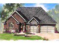 Home for sale: 0 32 Mile Rd., Romeo, MI 48065