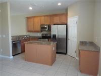 Home for sale: 7205 102nd Ln., Seminole, FL 33772