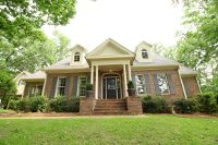 Home for sale: 178 Sweetbriar Ln., Columbus, MS 39705