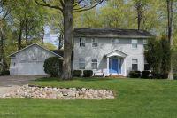 Home for sale: 11103 Higley Cir. W., Schoolcraft, MI 49087