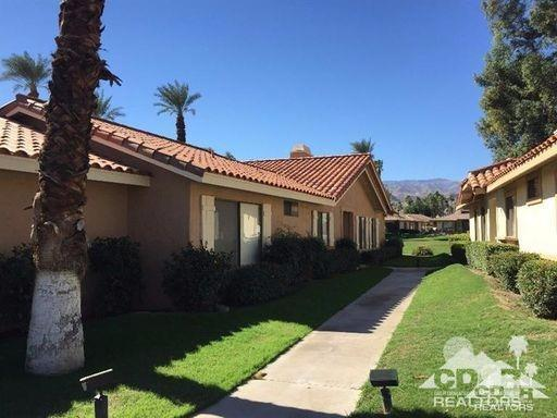 279 Tolosa Cir., Palm Desert, CA 92260 Photo 4