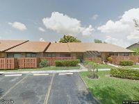 Home for sale: Nob Hill, Sunrise, FL 33322