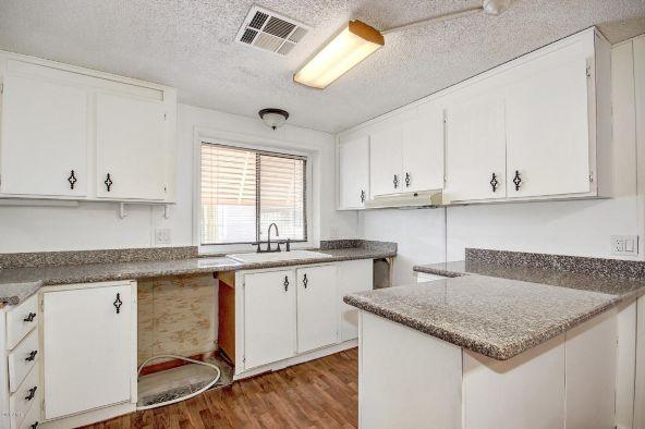 5735 E. Mcdowell Rd., Mesa, AZ 85215 Photo 13