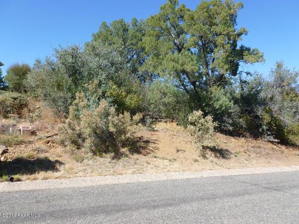 196 N. Equestrian Way, Prescott, AZ 86303 Photo 5