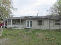 Home for sale: Hwy. 89 E., Walnut Cove, NC 27052