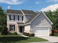 Home for sale: 1752 Owen St., Matteson, IL 60443