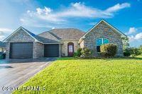 Home for sale: 206 Doan, Scott, LA 70583