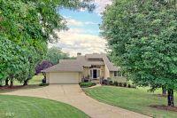 Home for sale: 505 Jonathan Pl., Clarkesville, GA 30523