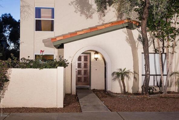 8642 S. 51st St., Phoenix, AZ 85044 Photo 1