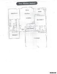 Home for sale: 1715 Bunker Ct., Fernley, NV 89408