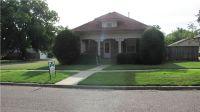 Home for sale: 1203 S. Macomb, El Reno, OK 73036