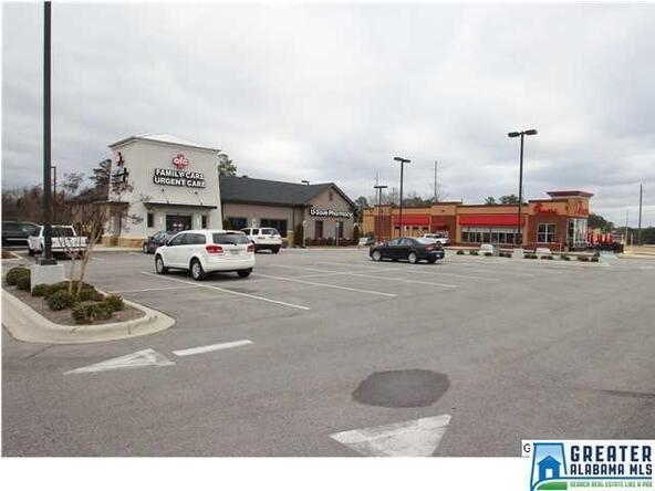 70 Hazelwood Dr., Pell City, AL 35125 Photo 6
