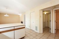 Home for sale: 102 Bristol Ct., Gurnee, IL 60031