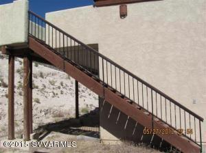 5125 N. Calico Dr., Camp Verde, AZ 86322 Photo 7