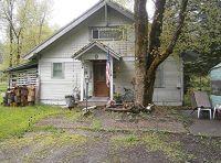 Home for sale: 34 Vets Rd., Pinehurst, ID 83850