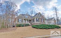 Home for sale: 760 Bear Creek Ln., Bogart, GA 30622