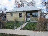 Home for sale: 2255 Darrow Avenue, Klamath Falls, OR 97601
