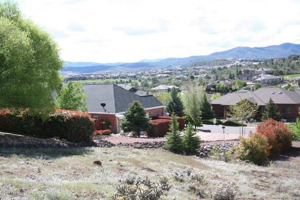 793 S. Lakeview Dr., Prescott, AZ 86301 Photo 21
