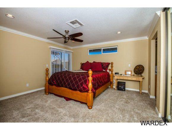 719 Riverfront Dr., Bullhead City, AZ 86442 Photo 11