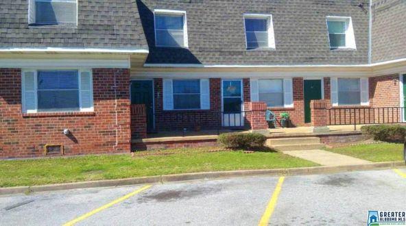 739 N. Walnut Ave., Demopolis, AL 36732 Photo 8