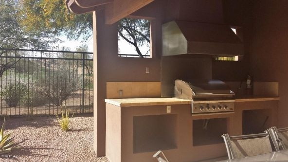 15802 N. 71st St., Scottsdale, AZ 85254 Photo 36