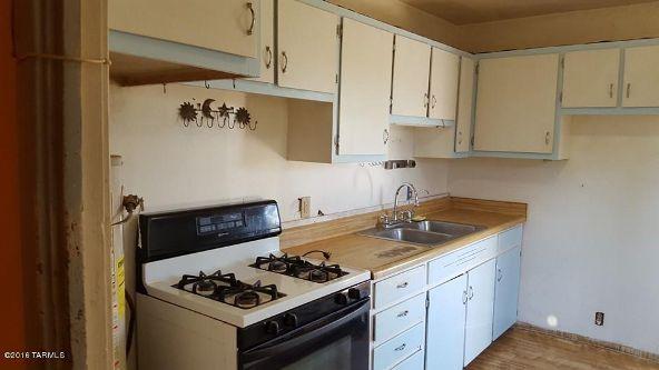 500 W. Purdy, Bisbee, AZ 85603 Photo 15