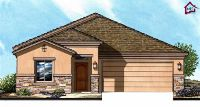 Home for sale: 842 Holly Park Avenue, Sunland Park, NM 88063