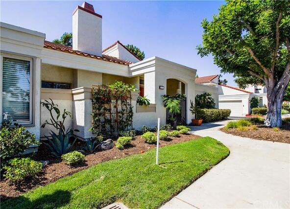 7 Morena, Irvine, CA 92612 Photo 1