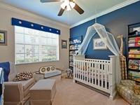 Home for sale: 4851 Trout River Xing, Ellenton, FL 34222