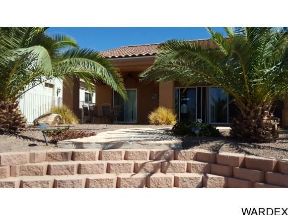 10733 S. Blue Water Bay, Mohave Valley, AZ 86440 Photo 27