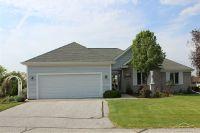 Home for sale: 5653 Firethorne Dr., Bay City, MI 48706