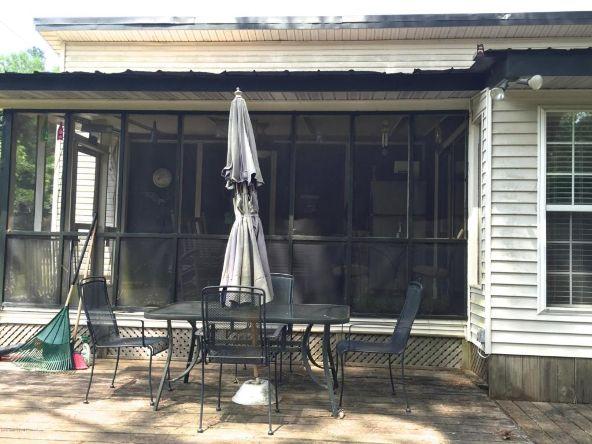 778 Riverview Rd., Quinton, AL 35130 Photo 7