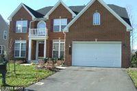 Home for sale: 12910 Ledo, Beltsville, MD 20705