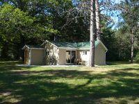 Home for sale: 701 Walker Rd., Lake City, MI 49651