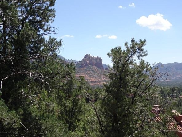30 Thompson, Sedona, AZ 86336 Photo 4