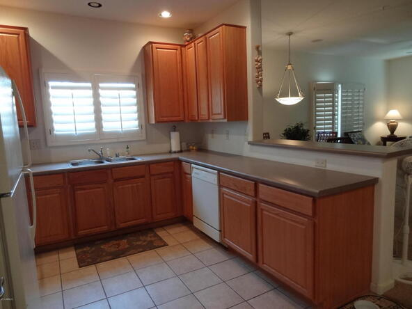 14000 N. 94th St. N, Scottsdale, AZ 85260 Photo 6