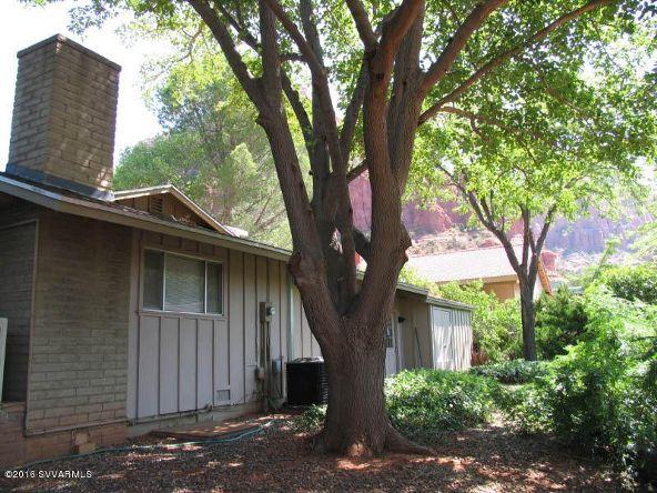 291 Chapel Rd., Sedona, AZ 86336 Photo 19