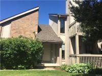Home for sale: 5470 Carol Run S., West Bloomfield, MI 48322