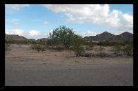 Home for sale: 435 S. Tejon Rd., Maricopa, AZ 85139